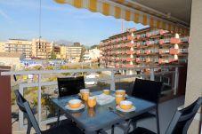 Apartamento en Rosas / Roses - Ref. 90471