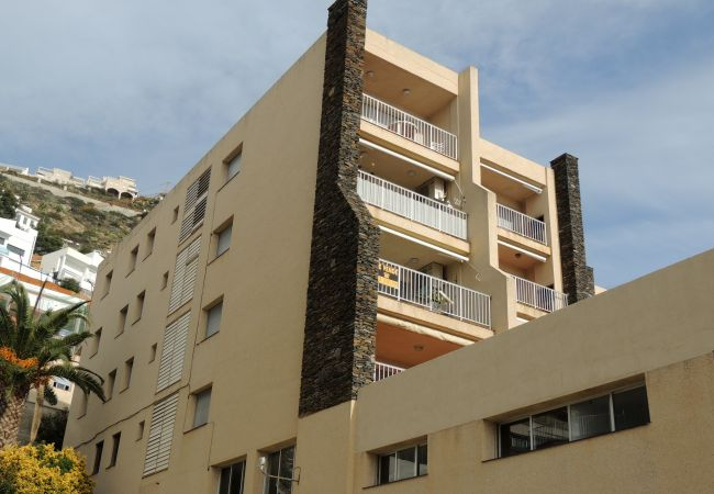 Apartamento en Rosas / Roses - DALLAS 3A