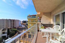 Apartament en Rosas / Roses - DELTA 4 2