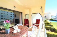 Appartement à Rosas / Roses - MILENI 2 4 1 1