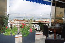 Appartement à Rosas / Roses - ACAPULCO 1A