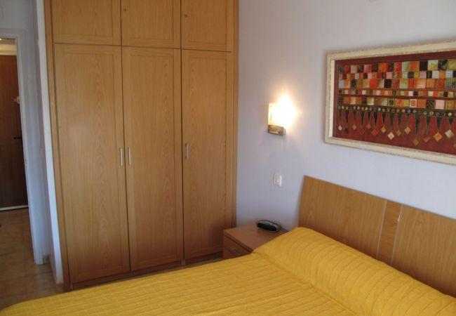 Apartment in Rosas / Roses - DELTA 4 2