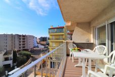 Apartment in Rosas / Roses - DELTA 4 2