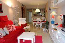 Apartment in Rosas / Roses - Ref. 90449