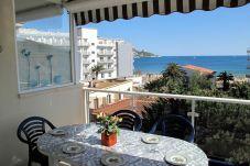 Apartment in Rosas / Roses - Ref. 90474