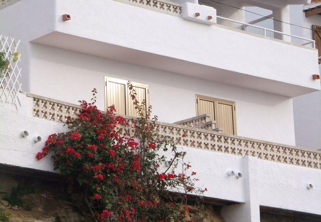 House in Rosas / Roses - IBIZA 27