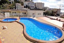 Apartment in Rosas / Roses - ACAPULCO 1A